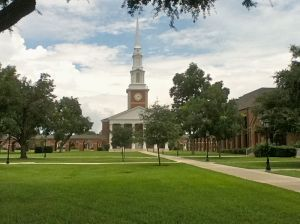 NOBTS_chapel
