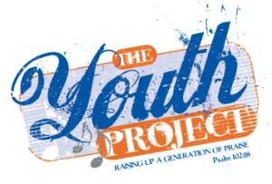 youth-project-med-blue-orange