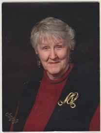 Jane Norvell